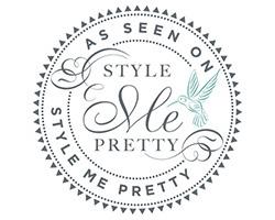 badge.StyleMePretty.250.jpg