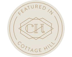 badge.CottageHill.250.jpg