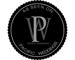 badge.PacificWeddings.250.jpg