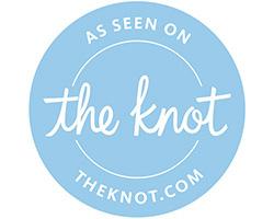 badge.TheKnot.250.jpg