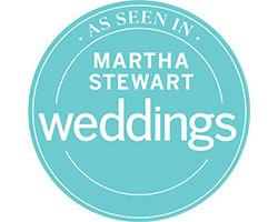 badge.MarthaStewartWeddings.250.jpg