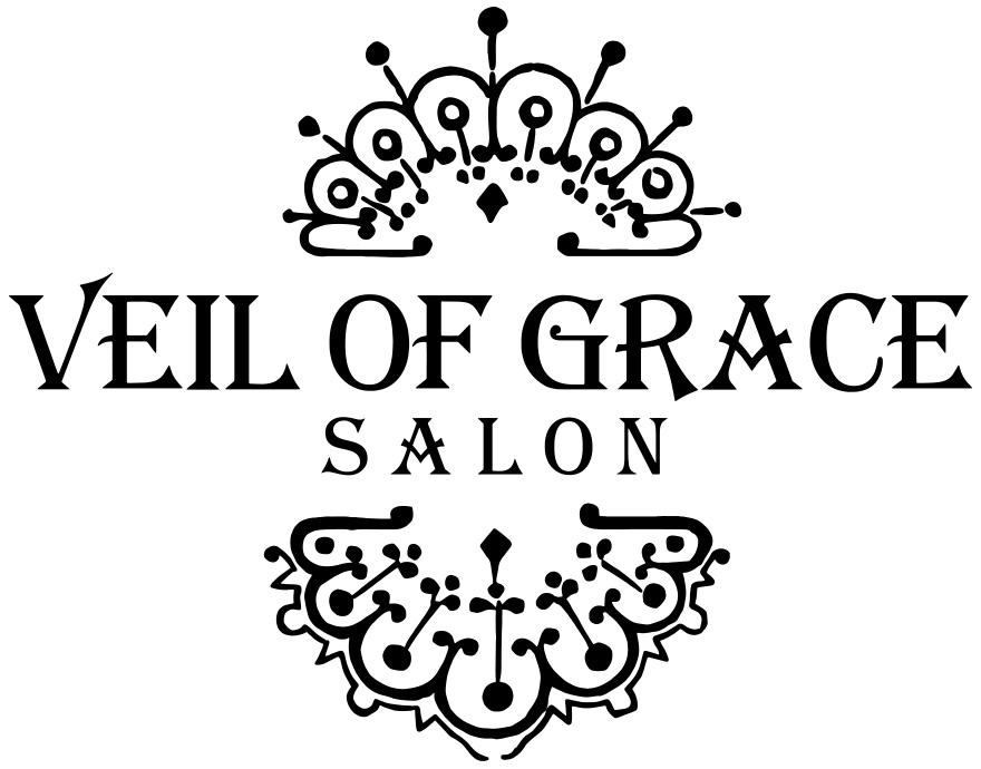VeilOfGrace.logo.jpg