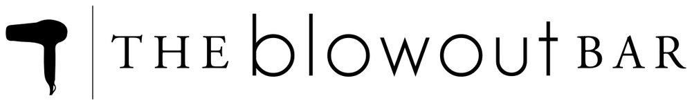 TheBlowoutBar.logo.jpg