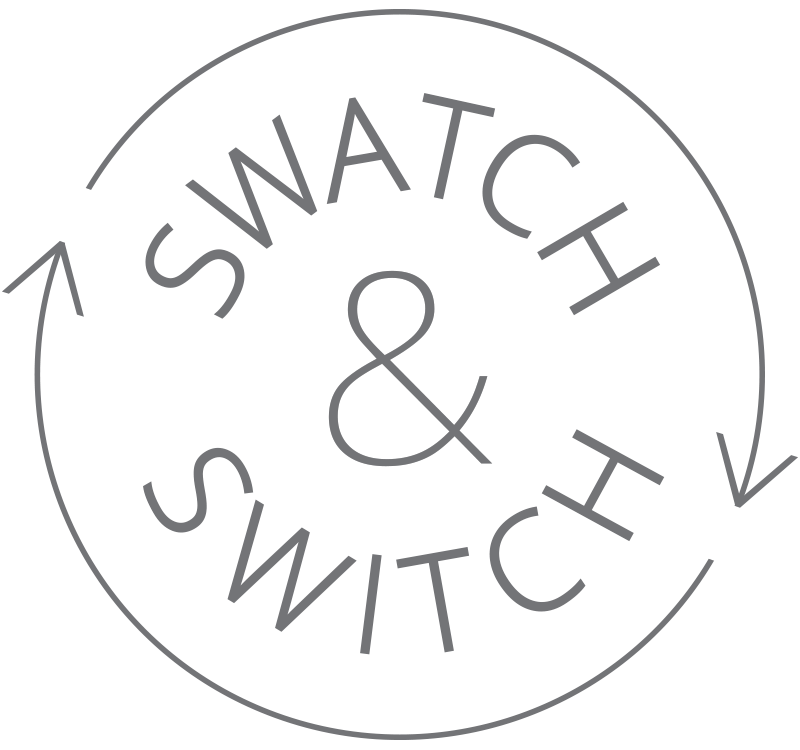 SwatcxhSwitch.logo.800.grey.png