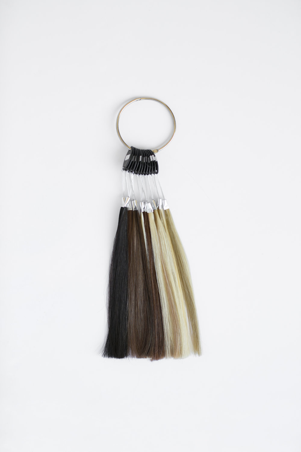 THM Hair Extension Swatch and Switch.jpg