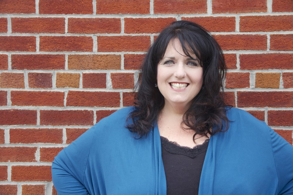 Dresden Engle, Director - Dresden steers the branding and public relations/social media strategy. She is a nationally award-winning communications professional with 26 years experience in journalism, public relations, and social media. She has earned awards in writing, news releases, blogging, and PR and online campaigns. She has worked extensively with local and national media, securing lead features in The New York Times, Forbes, Wired, and The Wall Street Journal and on ABC World News, CBS News Sunday Morning, and NPR. Dresden holds a master's degree in communication and a bachelor's degree in journalism and theater.She is adjunct college professor and a popular speaker at events and conferences.