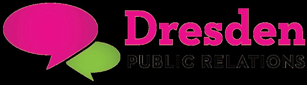 Dresden Logo Horiz RGB Black Text.png