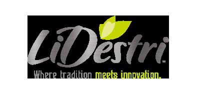 LiDestri Logo.png
