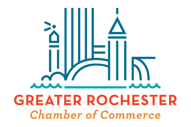 ChamberCommerce-775x515.png