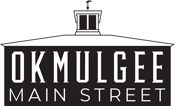 Events — Okmulgee Main Street