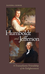 Humboldt_and_Jefferson.jpeg