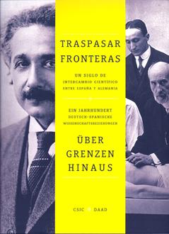 TraspasarFronteras.jpg