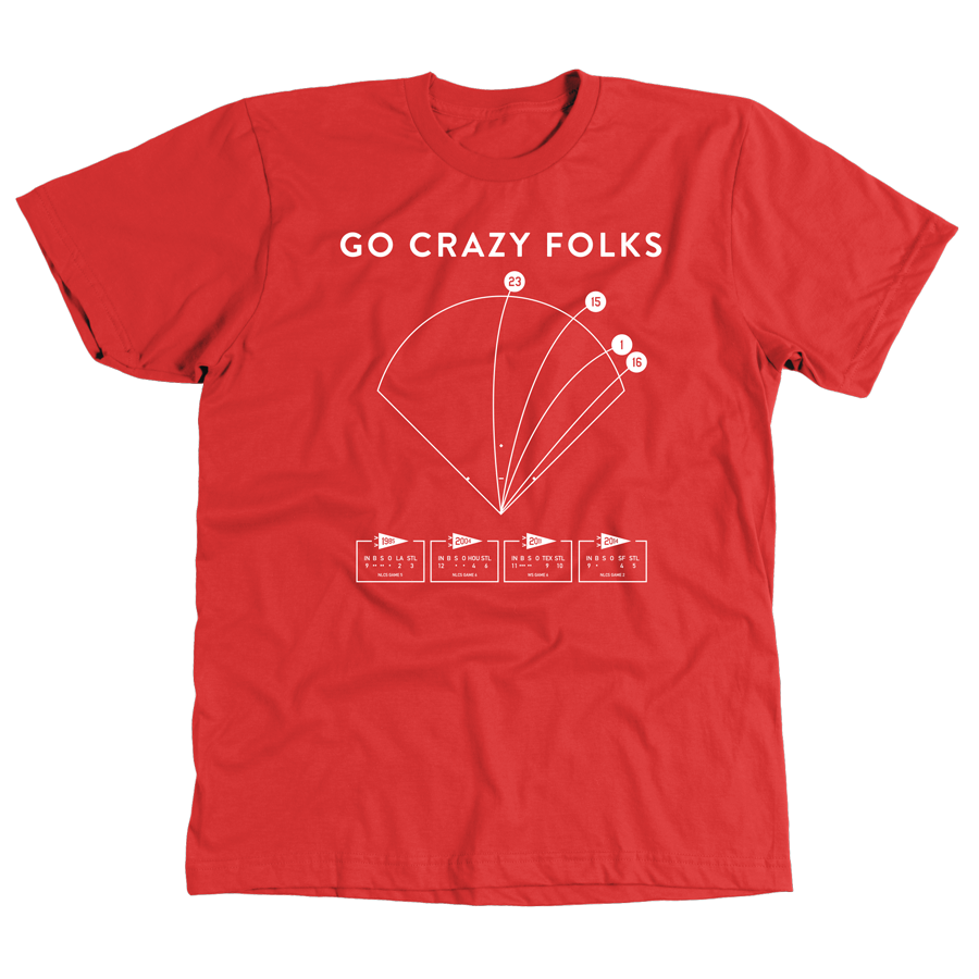 cards-shirt.png