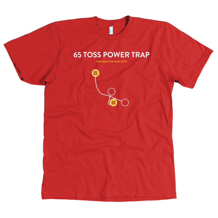 65-toss-shirt.png