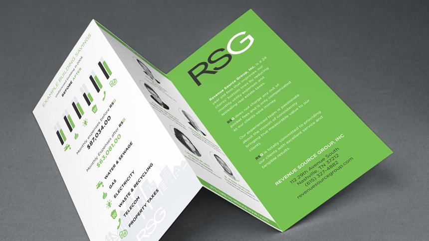 rsg-brochure.png