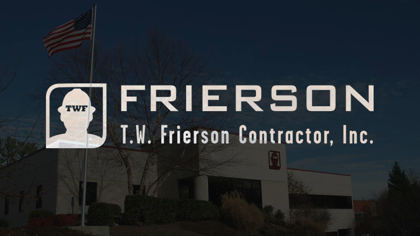 frierson-logo-digome.png