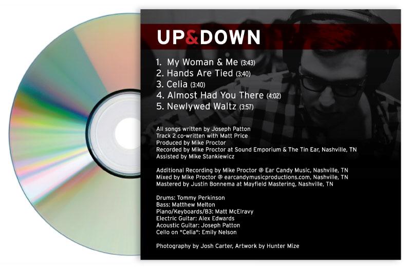 joseph-cd-back.jpg