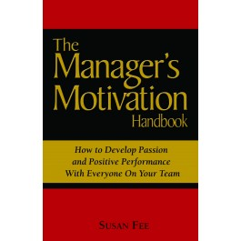 managers-motivation-handbook.jpg