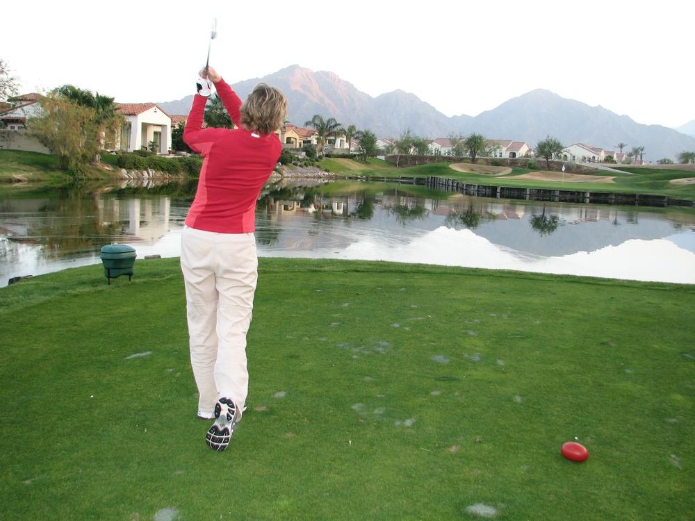 CA Golf.jpg