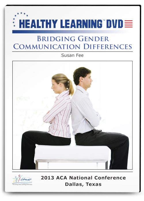 GenderCommunication.jpg