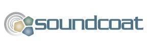 Soundcoat.jpg