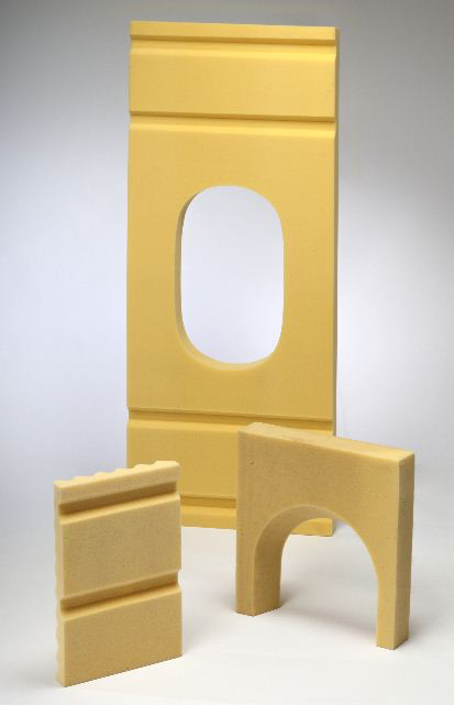 Fuselage Insulation.jpg