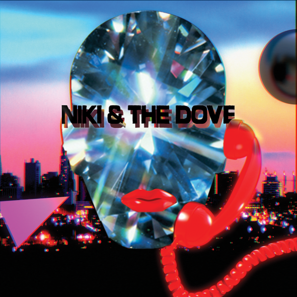Nikiandthedove-So-Much-It-Hurts-590x590.png