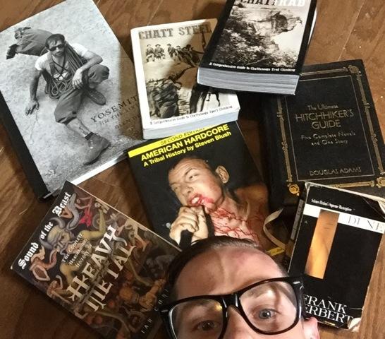 Book Festival.jpeg