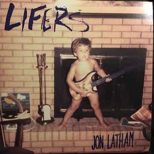 Jon Latham