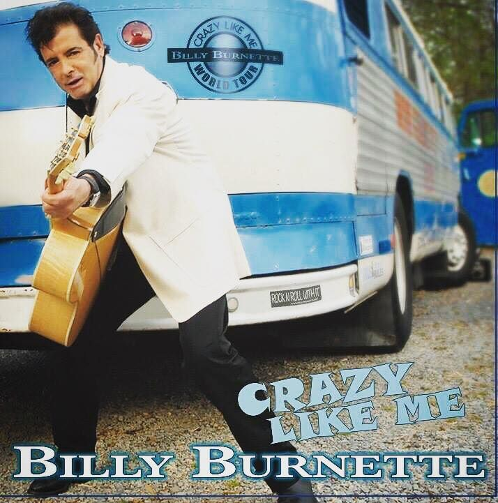 Billy Burnette Crazy Like Me CD_preview.jpeg