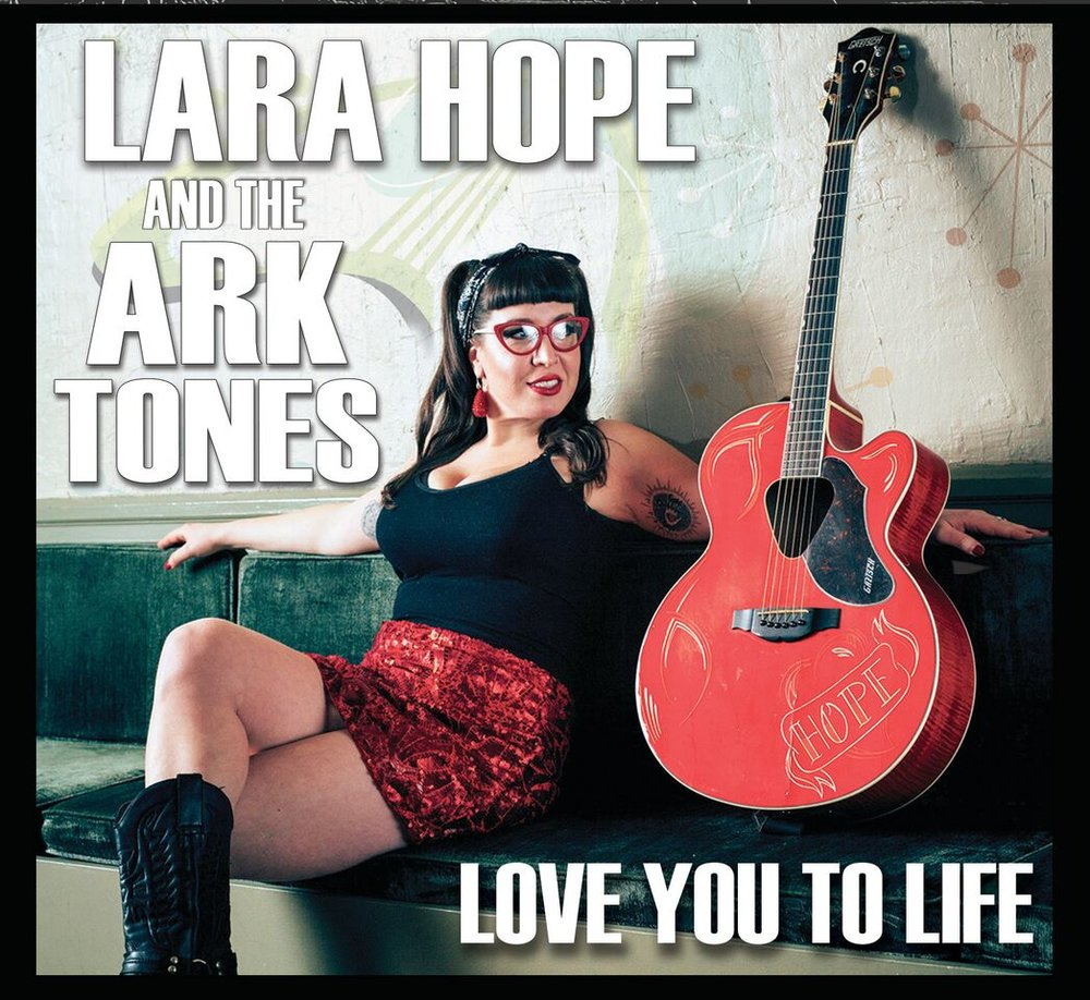 Lara Hope and the Arktones Love You To Life_preview.jpeg