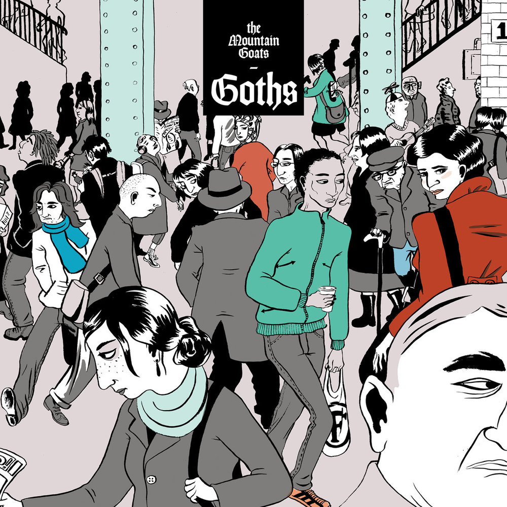 mountain-goats-goths-cover.jpeg