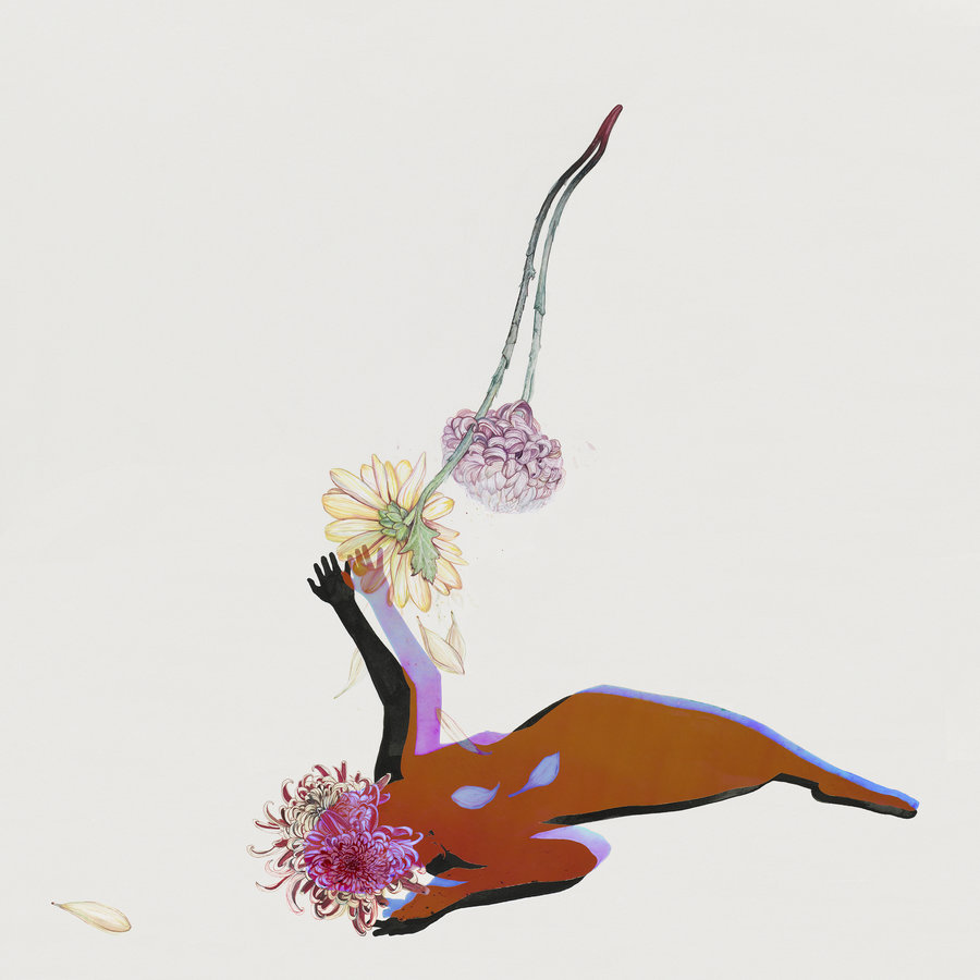 future-islands-the-far-field_sq-fecacdb42cd94c9d212b212d97e41b7b3d20cb14-s900-c85.jpeg