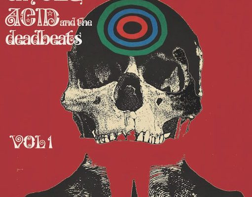 Uncle-Acid-and-the-Deadbeats-Vol-1.jpg