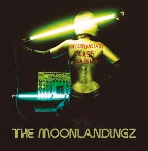 The Moonlandingz.jpg