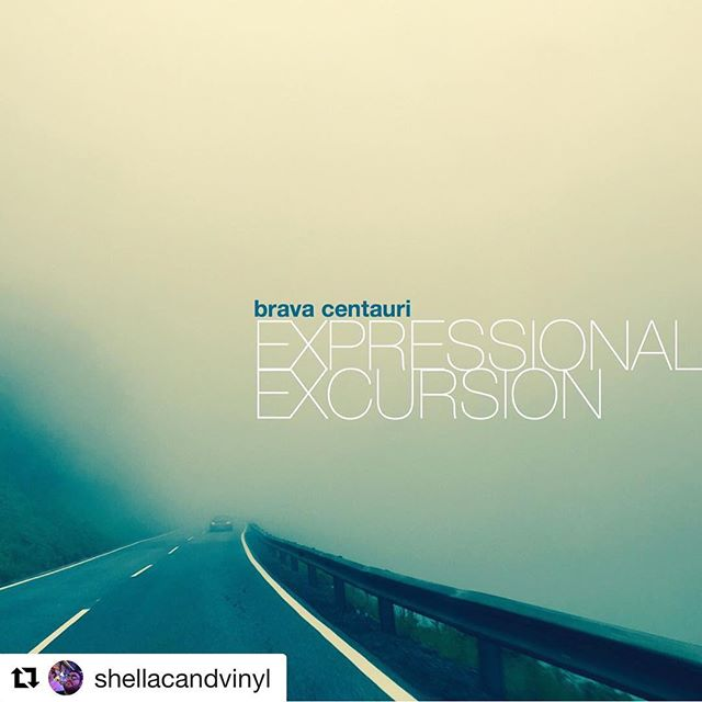 Perfectly chill for this weather.🌦Local artist, @elgnashador of Brava Centauri is going to be a special guest on #InternationalEcho today at 3:00 PM!  #Repost @shellacandvinyl with @get_repost ・・・ Today on International Echo, we'll chat with  Roberto Rosaly a.k.a @elgnashador 🇵🇷 of Brava Centauri, a local lo-fi/ hip-hop/ ambient/ experimental artist in Nashville via Tampa, FL. Listen live from 3-4 pm at 101.5 FM 📻 or online later at wxnafm.org. #nashville #wxna