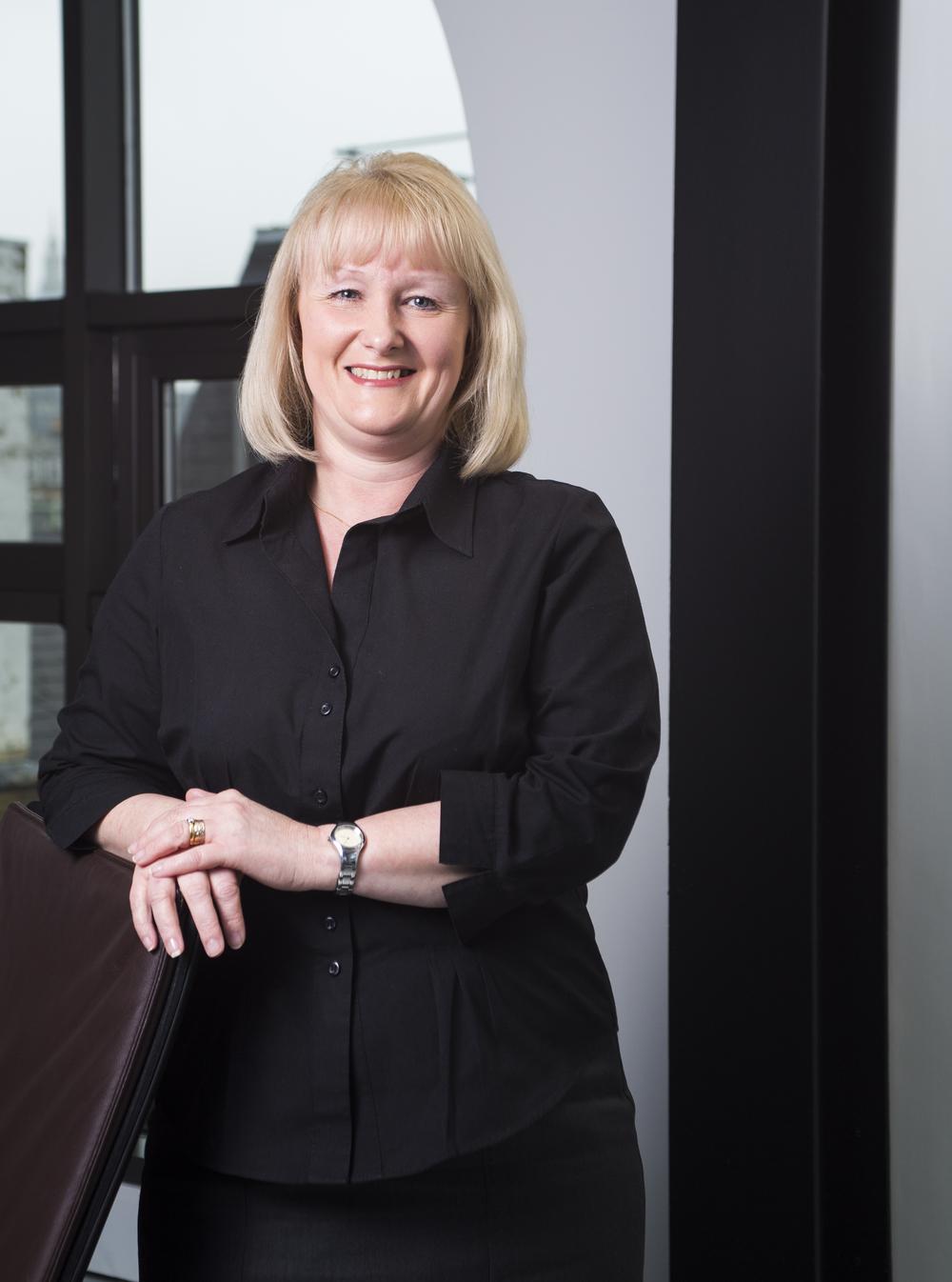 Rachel Kearns  Secretary