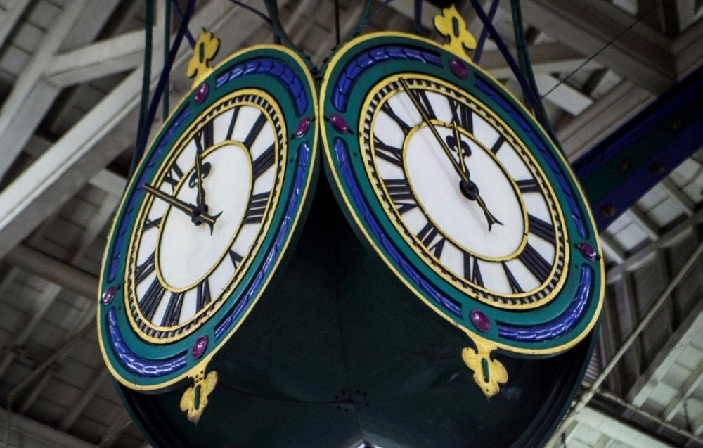 Clock Image 1.jpg
