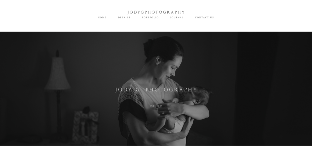 Jody G photo.png
