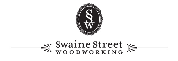 Swaine Street Woodworking