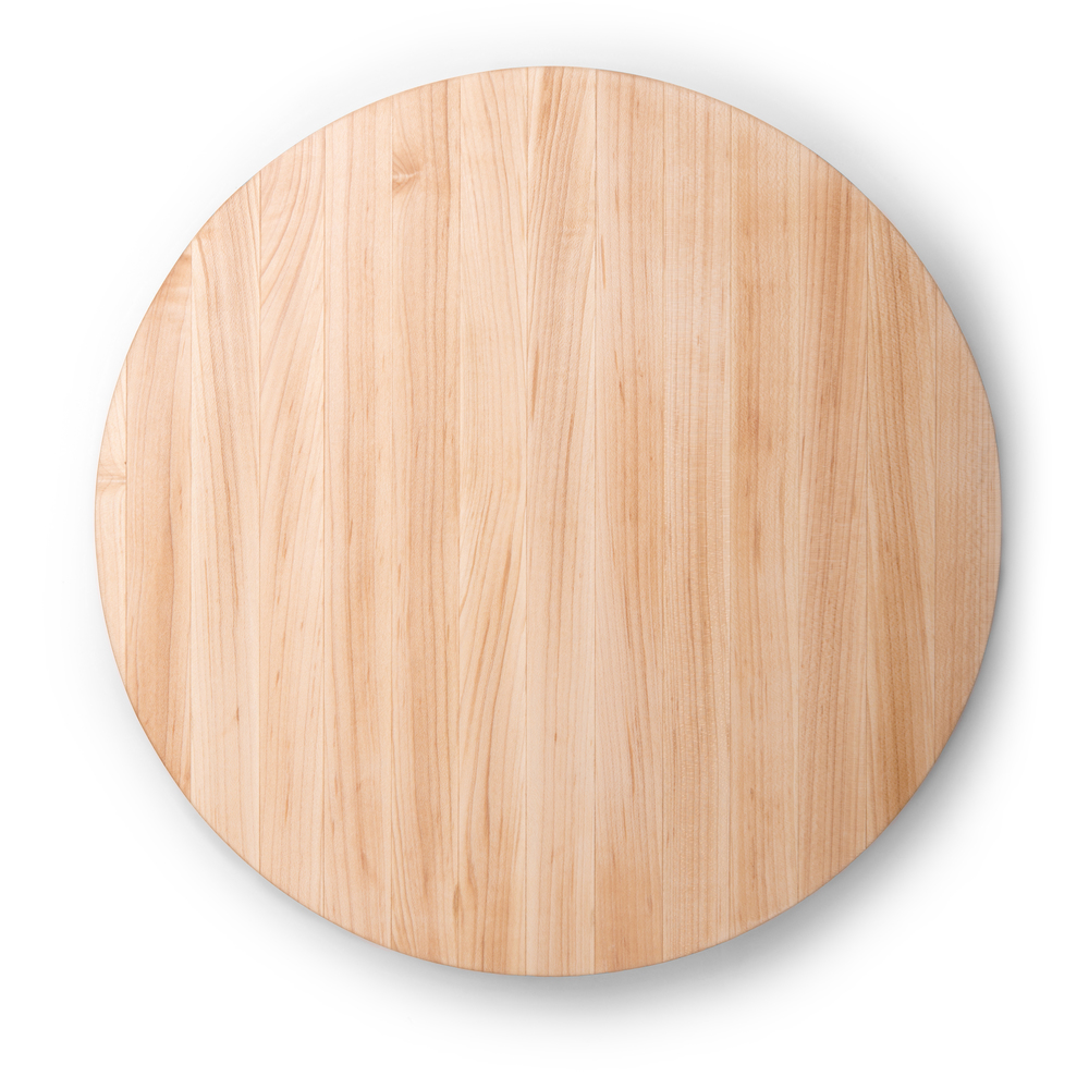 maple butcher block.jpg