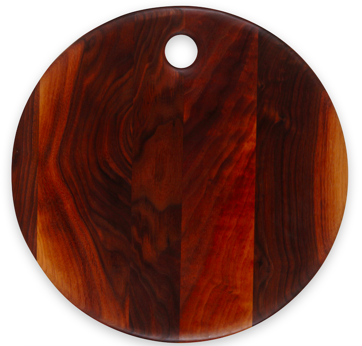 ssw_walnut_round_board.png