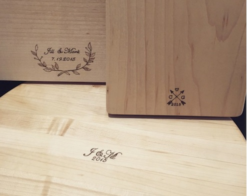 custom+boards.jpg