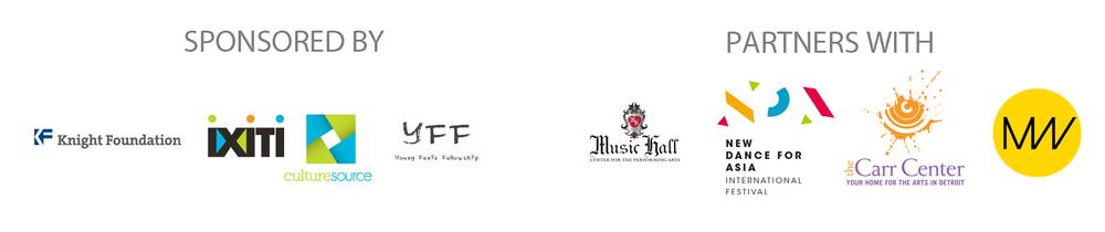 sponsors & partners copy.jpg