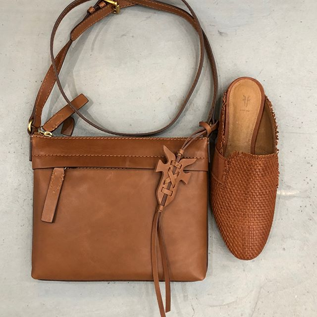 Be Glad~ SALE! 25% on shoes, handbags, belts & scarves. 3 days only. No special orders.  @thefryecompany @hobotheoriginal @seychellesshoes @minnetonkamocc @johnnywas @shopcreatedbeautifully @shopdolcevita Bernardo, @freepeople @springstepshoes @bedstu