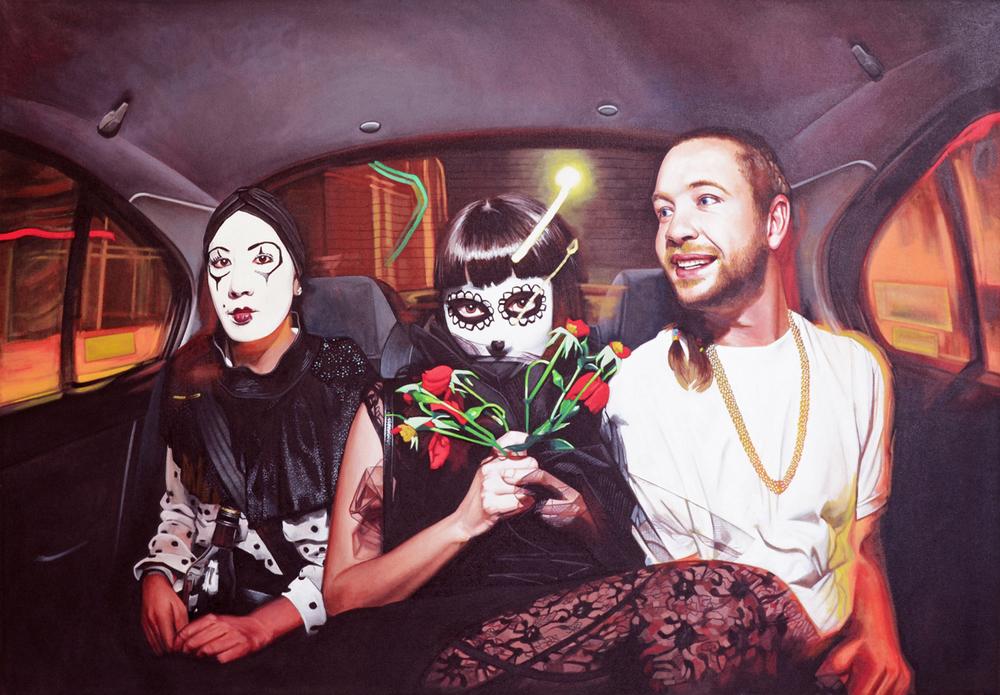taxi halloween.jpg