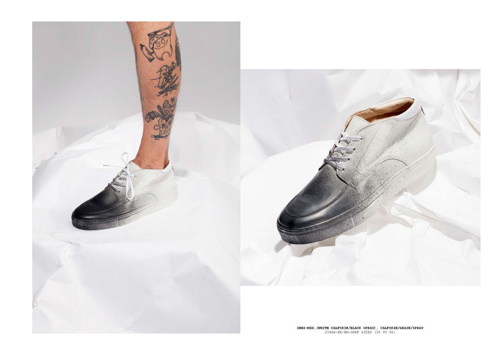 SS16-ERSKATE-LOOK-BOOK-LOW_Page_03.jpg