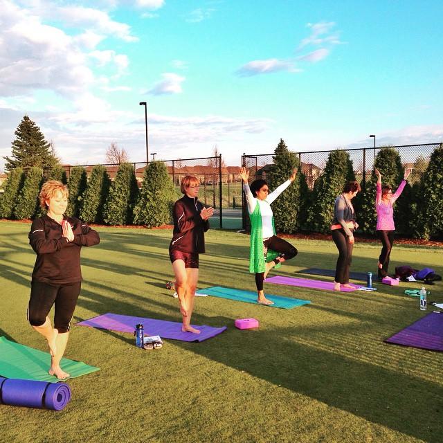 yogaforgolfers.jpg
