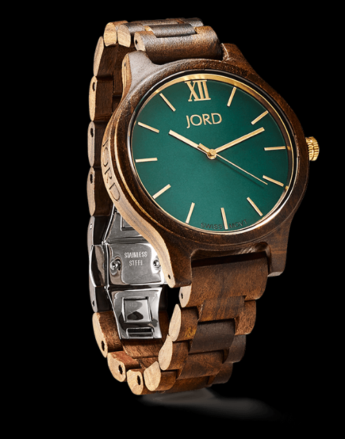 image from www.woodwatches.com