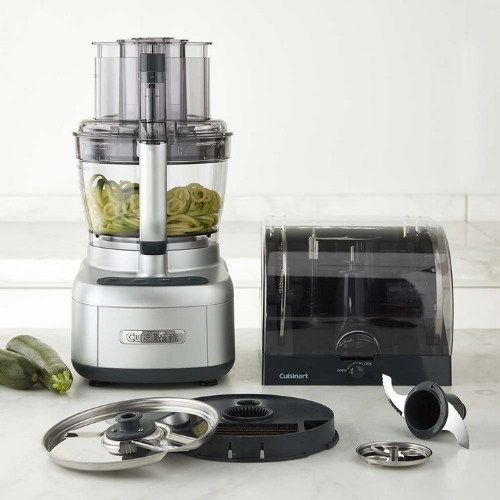 cuisinart-food-processor-spiralizer.jpg